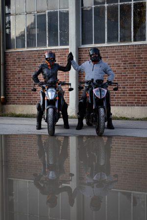 biker0001