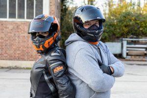 biker0003