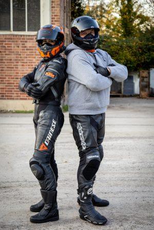 biker0005