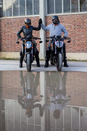 biker0006