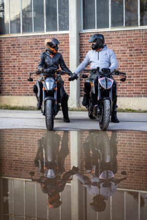 biker0007