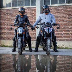 biker0008