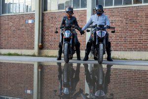 biker0009