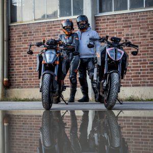 biker0010