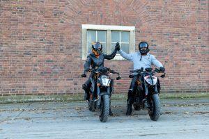 biker0011