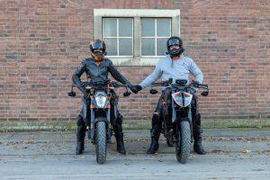 biker0012